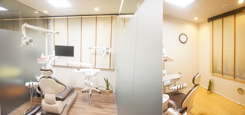 岩永歯科医院photo